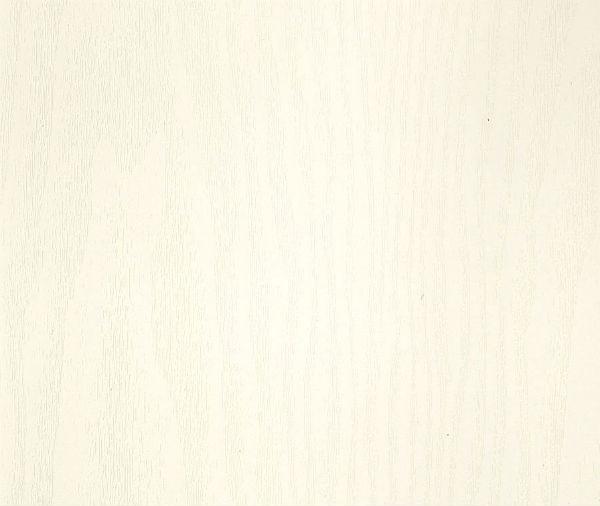 Branco Lakan